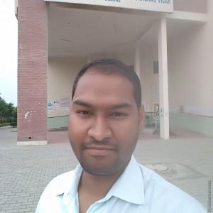 Sumit ( INV_7627 )