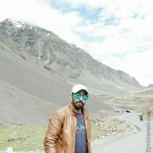 Rishi Sharma ( INV_7649 )