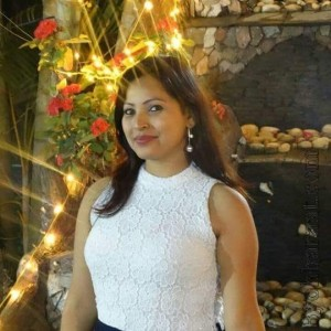 P Sharma ( INV_7664 )