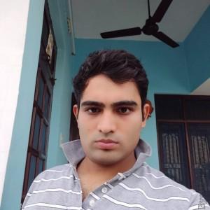 Manish ( INV_7671 )