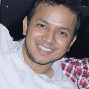 AmarPatwal ( INV_7686 )