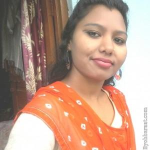 Dhana Arya ( INV_7697 )