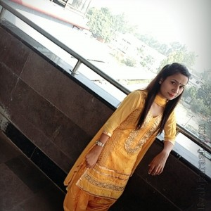 Pooja ( INV_7707 )