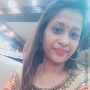 Hema Semwal ( INV_7708 )