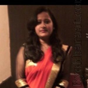 Anjali  ( INV_7716 )