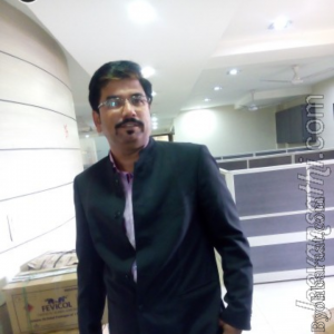 Rajput ( INV_7720 )