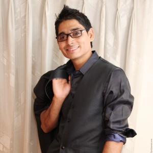 Sunil Rawat ( INV_7722 )