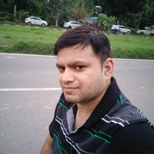 Satish ( INV_7725 )