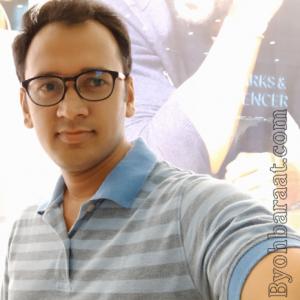 Pramod Chauhan ( INV_7727 )