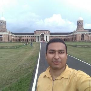 Vikas Singh Rawat ( INV_7757 )