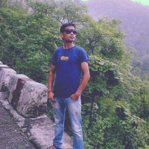 Amit ( INV_7758 )