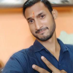 Sunil ( INV_7769 )