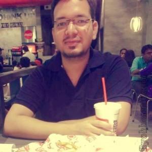 Neeraj Jaraut  ( INV_7786 )