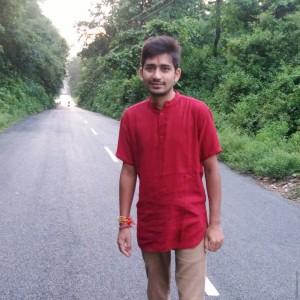 Govind Singh Jalal ( INV_7789 )