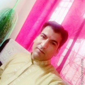 Rajesh Bhardwaj ( INV_7794 )