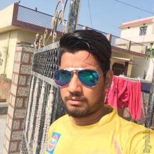 Gaurav Bisht ( INV_7808 )