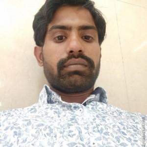 Pratapsingh1 ( INV_7809 )
