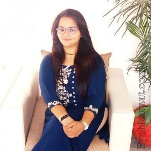 Laxmi Rekhola ( INV_7836 )