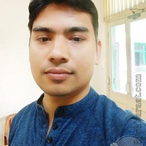 Kaushal Kant Joshi ( INV_7837 )