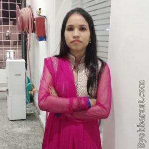 Jyoti ( INV_7838 )