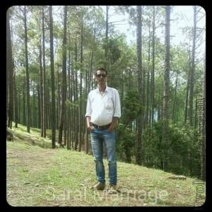 Anand Gariya  ( INV_7847 )