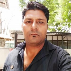Anil Bisht ( INV_7848 )