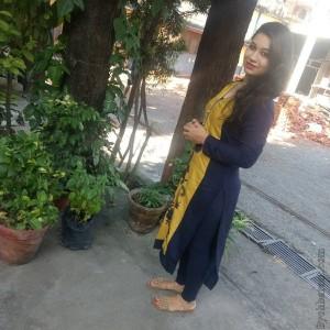Deepali ( INV_7853 )