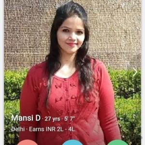 Mansi ( INV_7859 )