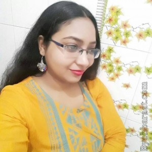 Pooja ( INV_7868 )