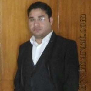 Santosh Nautiyal  ( INV_7872 )