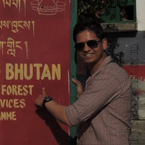 Naveen2904 ( INV_7878 )