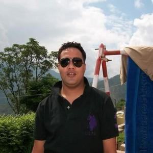 Ashish Kathait ( INV_7889 )
