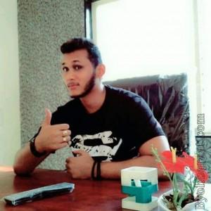 Mahesh ( INV_7894 )