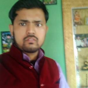 Ravi Negi ( INV_7924 )