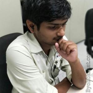 Sanjay ( INV_7941 )