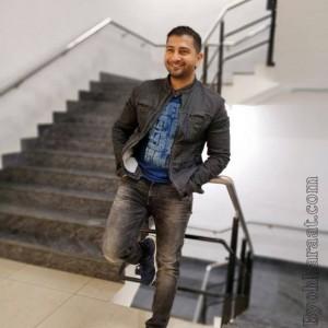 Kushal Gaur ( INV_8006 )