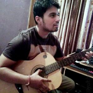 Ashish Binjola ( INV_8011 )