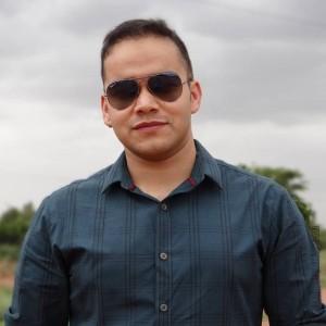 Pankaj Khulbe ( INV_8017 )