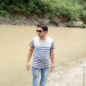 Dheerajbhatt ( INV_8052 )