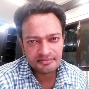 Lalit Nailwal ( INV_8059 )