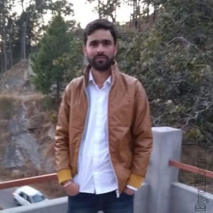 Bipin Joshi ( INV_8083 )