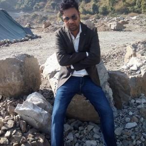 Amit Joshi ( INV_8093 )