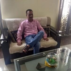 Naresh Juyal ( INV_8101 )