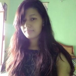 Hema Rawat ( INV_8104 )