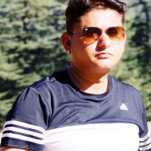 Ashish Kholia ( INV_8116 )