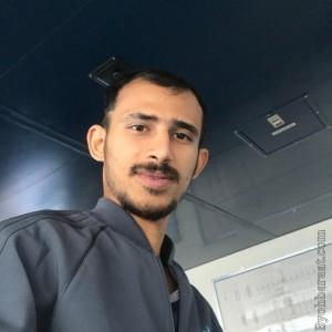 Rohit ( INV_8156 )