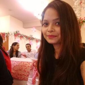 Priyanka Chand ( INV_8162 )