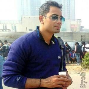 Sunil Bhatt ( INV_8179 )