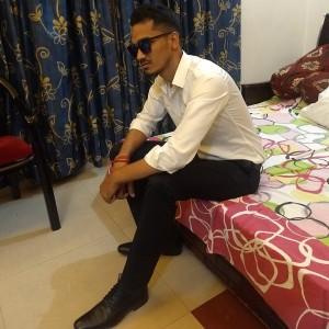 Hardeep Bisht ( INV_8184 )