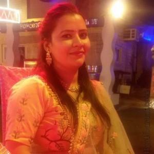 Manisha ( INV_8191 )